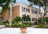 Schüleraustausch USA - USA Private High Schools Florida