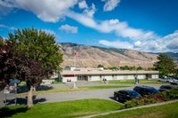 High School Kanada -Valleyview Secondary School Kamloops